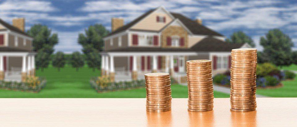 以房養老的貸款年限,是用「年齡」+「貸款年期」≧等於95歲。目前大部分銀行的貸款...