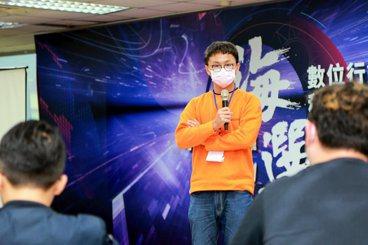 「靠北蘇睏」涉貶抑女性:數位諸葛亮揭國民黨結構性問題