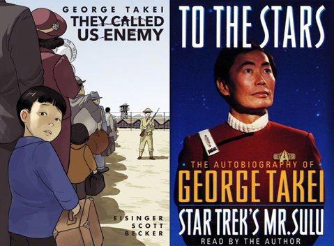 重磅一頁書/《他們稱我們為敵》:永遠的外來種?「蘇魯上尉」的二戰隔離回憶