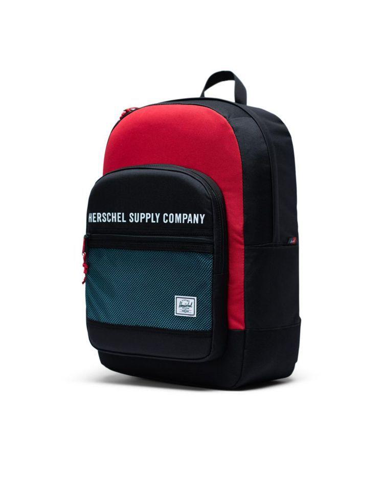 Kaine後背包3,580元。圖/Herschel Supply提供