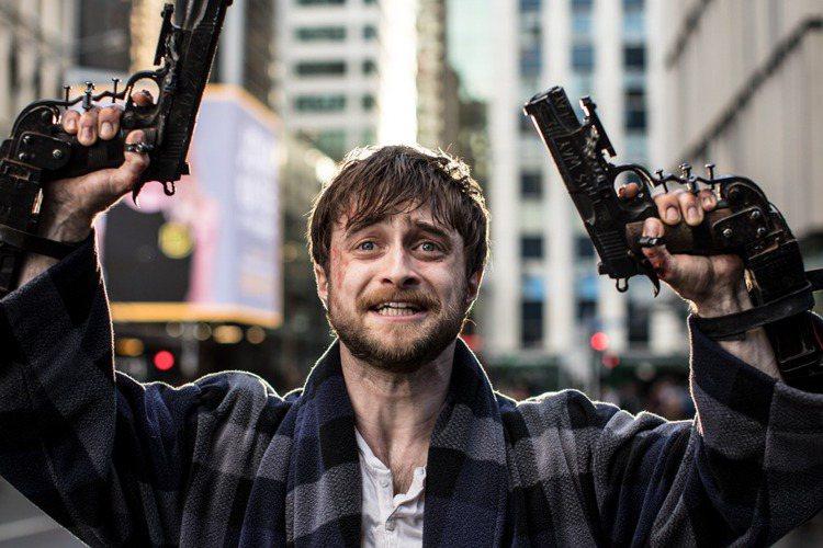 全球新型冠狀肺炎(COVID-19)讓無數學童與民眾在家防疫,由《哈利波特》作者J. K.羅琳上個月發起的「哈利波特在家Harry Potter At Home」活動,免費提供文章、拼圖遊戲等線上資...
