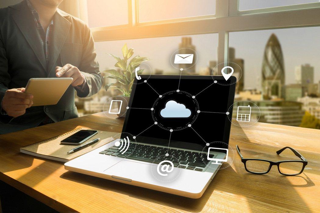 Nutanix宣布推出協助亞洲企業的新服務VDI FastTrack,以支援企業...
