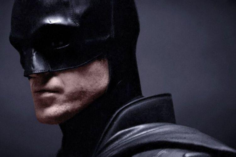 由「猩球崛起」系列導演麥特里維斯執導,羅伯派汀森主演的「蝙蝠俠」將於2021年10月上映,該片眾星雲集,找來柯林法洛演出「企鵝」、保羅迪諾演出「謎語人」、柔伊克拉維茲演出「貓女」,雖然因為疫情影響導...
