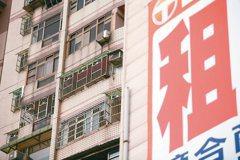 管委會大樓、一般公寓哪個好? 網友答案一致:比較安全