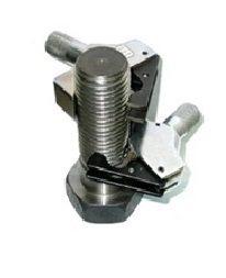透過快速螺紋整牙修復工具,即可迅速在最短時間內螺絲螺紋再生,螺(栓)絲即可重複使...