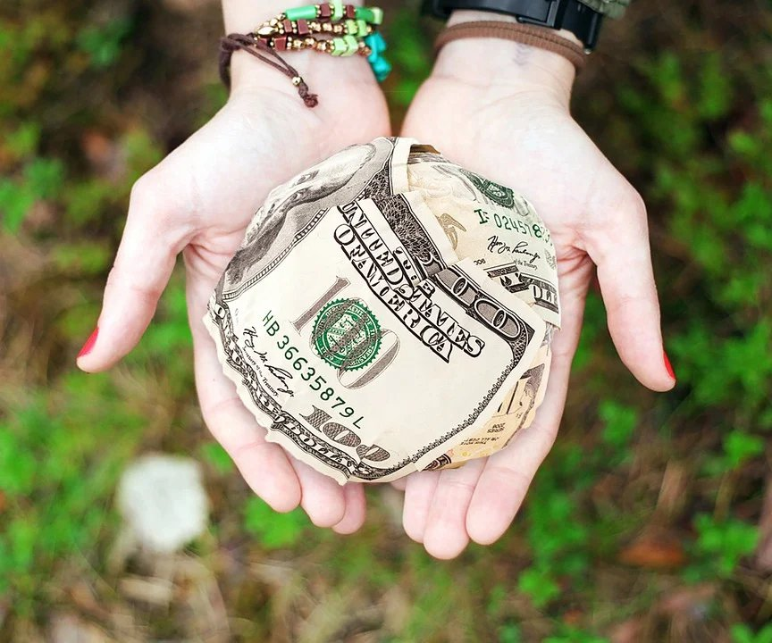 我們到底該如何讓自己動起來,下定決心地去執行投資理財這件事情呢?我在第一節就要跟...