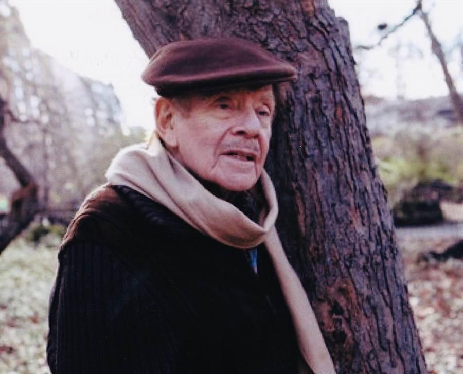 班史提勒的父親傑瑞史提勒過世,他曾與兒子一起合作過電影「名模大間諜」、「七日之癢...