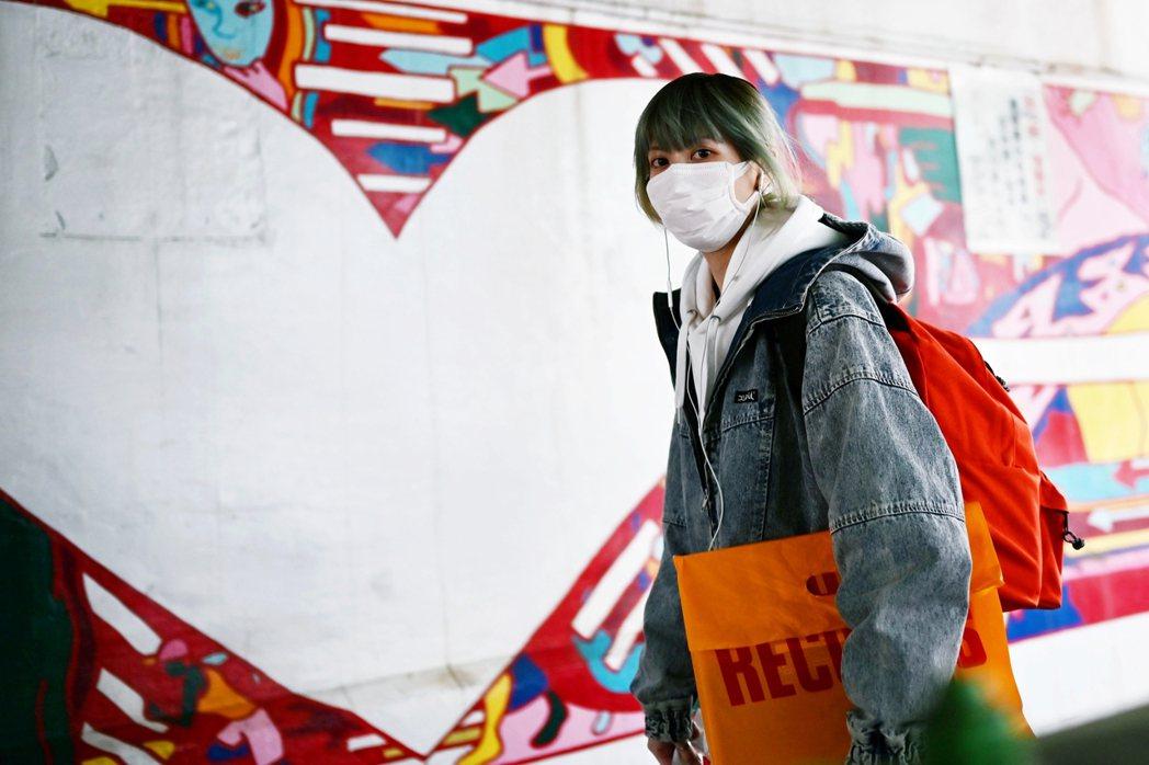 疫情期間「中高校生妊娠」問題,從今年2月以來因為日本各地學校相繼停課後,就已成為...