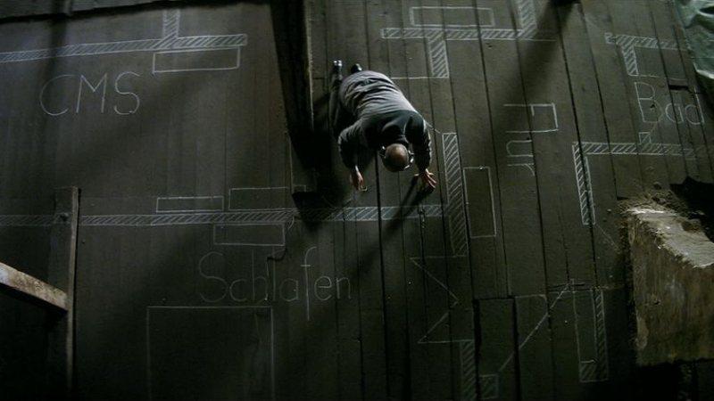 《竊聽風暴》劇照。 圖/IMDb