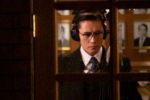 當代影劇裡的竊聽者(下):當你偷聽到不該聽的秘密