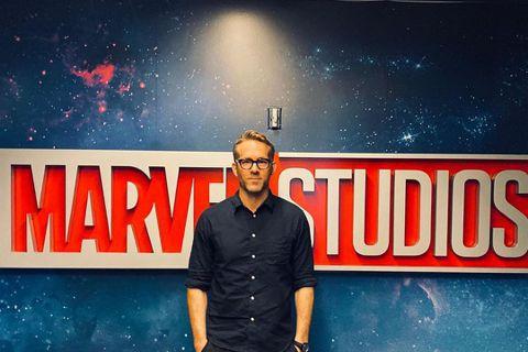自從迪士尼成功併購福斯影片、並將之改名為20世紀影業後,原屬於該公司旗下的系列電影都可以轉由迪士尼其他單位繼續籌拍,因此漫威也可以正式拿回當年賣出去的「X戰警」、「驚奇4超人」等相關角色的新片拍攝權...