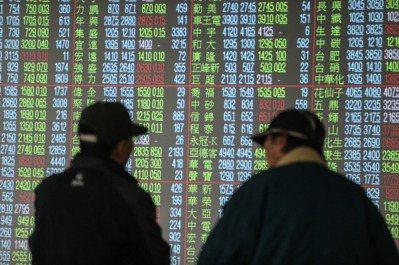 國內外盤前財經彙總20200513 美股台股黑天鵝 終結連五紅_07