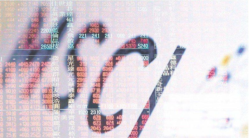 MSCI今晨公布最新半年度調整,台股權重於三大指數中同步遭調降,是2019年第二季後再遭三降。 圖/路透、本報資料照片組合圖