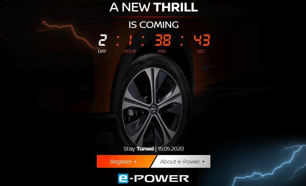 小改款Kicks配備17吋圈胎組。 摘自Nissan.th