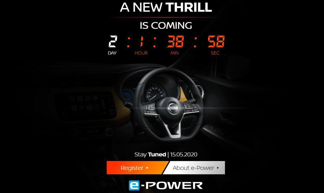 小改款Kicks在儀錶板和方向盤沒有太大變動。 摘自Nissan.th