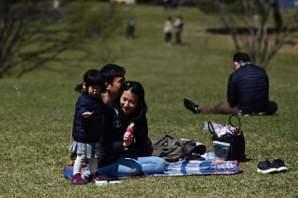 家是溫暖避風港?疫情下看見家庭的限制與社群的可能