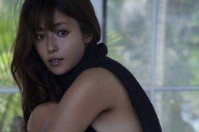 37歲深田恭子再出性感寫真!肉感始祖成功狠甩12公斤的「6大減重秘訣」大公開