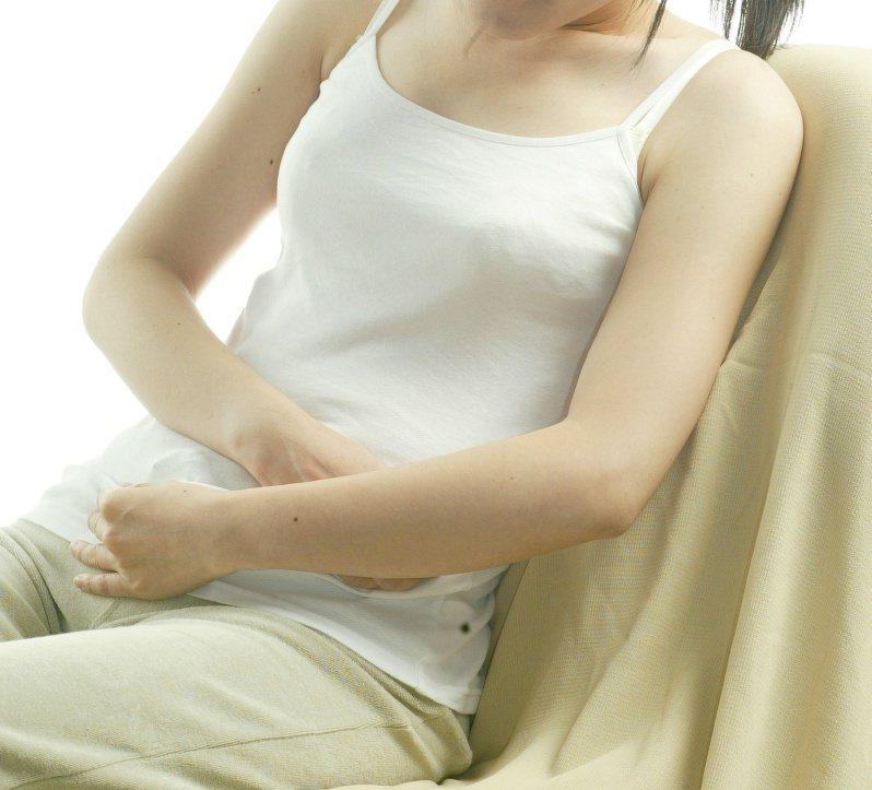 國健署籲女性勿因疫情而忽略定檢。本報資料照片