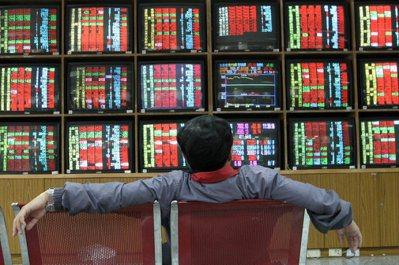 國內外盤前財經彙總20200514 台股大盤加權指數 台股黑翻紅四大內資撐盤_05