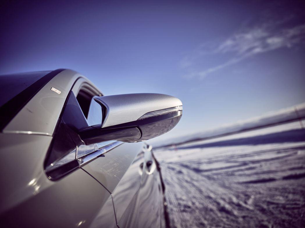 全新Hyundai i20 N可能搭載1.6升T-GDi四缸渦輪增壓引擎,最大馬...