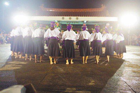 因「非法」而「無法」?平埔族身分恢復與族語搶救之艱難
