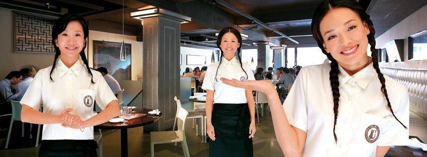 陶子(左)、舒淇(右),都是kiki的合夥人。圖/kiki粉專