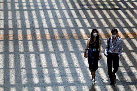 不尋常的人才外流:新加坡「準馬克思」社會下的人口流動