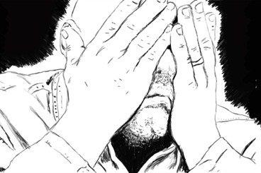 三分熟/《最後的自由時光》:精神疾患死刑犯家屬的沉痛呢喃