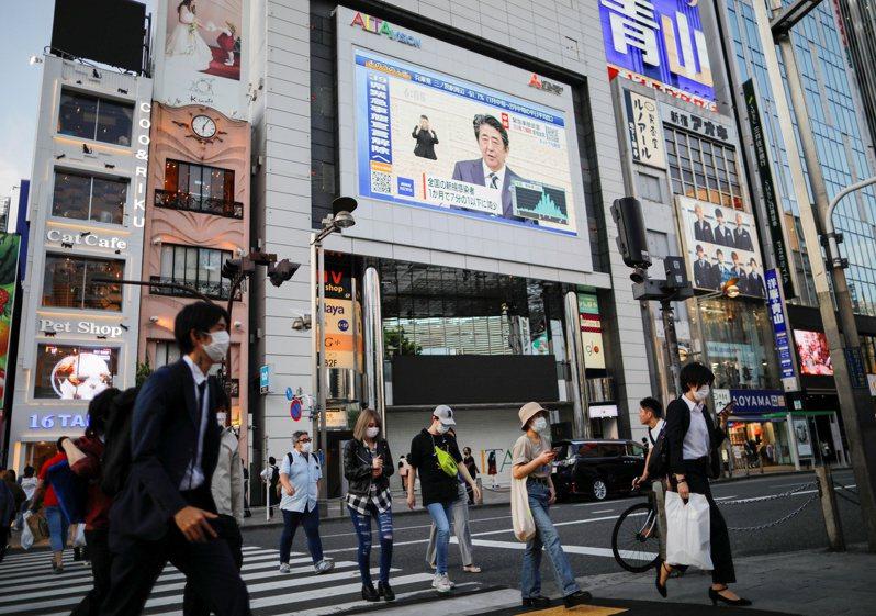 日本經濟工商業團體呼籲推動周休三日。路透