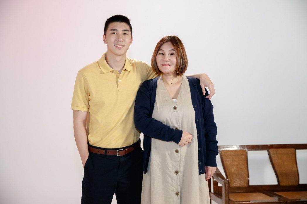 害喜喜HighCC歌曲「竹篙鬼」獲2019客家流行音樂大賽貳獎,MV邀來官靈芝(...