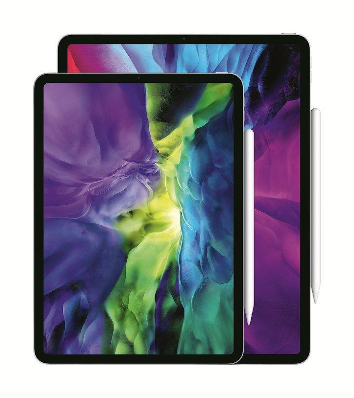 遠傳電信開賣最強平板新iPad Pro,申辦指定專案 購機就送1,500元fri...