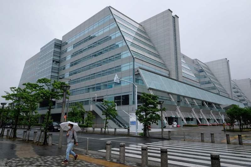 日本擁有逾百年歷史的大型服飾公司瑞納(Renown)15日宣布,已向東京地方法院聲請破產保護,這是新冠肺炎疫情蔓延後,日本上市公司聲請破產保護的首例。 法新社