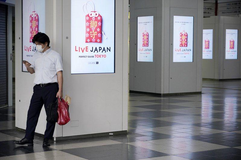 美國媒體「外交政策」評論指出,日本在2019冠狀病毒疾病(COVID-19)防疫對策看起來完全預測錯誤,但從結果來看死亡人數卻奇蹟的少,不知是幸運還是政策奏功。 歐新社