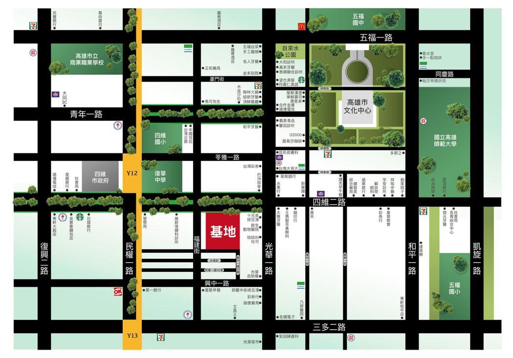 圖片提供/興連城建設