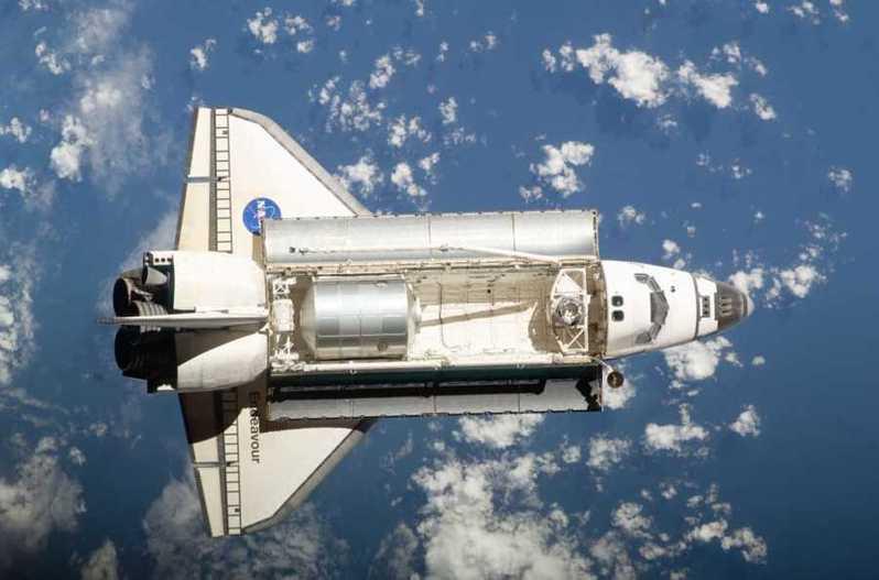 美國仍計畫2024年再次登陸月球,並嘗試登陸火星,而且太空任務將開放多國參與,和女太空人。(Photo on Peakpx)
