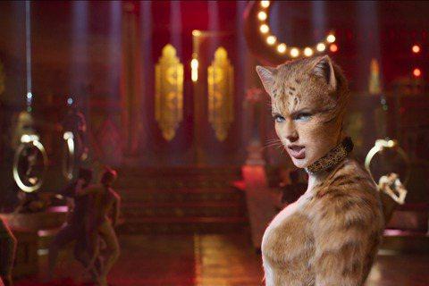 知名編劇J.D. 沙皮歐曾因為編劇「地球戰場」導致事業重挫,多年以來難以翻身,還曾出面道歉,向外界承認「地球戰場」是部爛片。然則沙皮歐近期接受「電影郵報」訪問,說他看了「貓」,直言這部電影令人不安,...