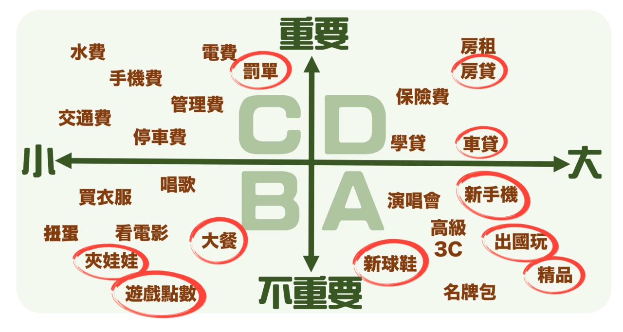 圖/采實文化 提供