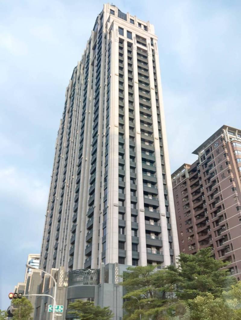 內湖老公寓、汐止新大樓該怎麼選?網友曝這點成死穴