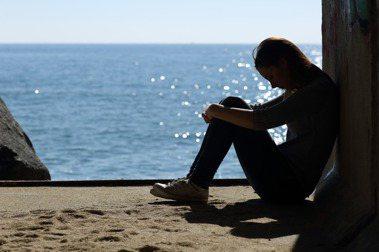 【選讀】慶祝失敗:20歲人生是一連串談判,「失敗」無法定義我們