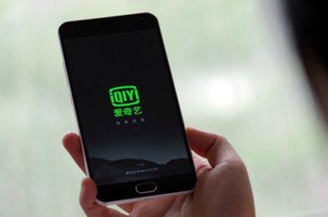 愛奇藝「非法落地」?中國OTT登台爭議下,不合時宜的電信法規