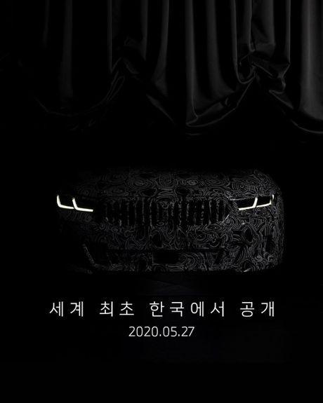 影/小改款BMW 5 Series、6 Series GT 預約下周韓國全球首發!