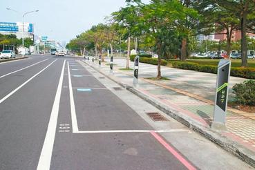 改善停車亂象,「路邊停車格收費」為何是個好政策?