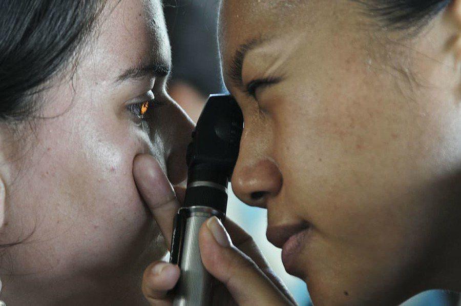近期一項研究發現,有助免疫反應的介白素-4或許與黃斑部病變有關,此發現有助新療法...