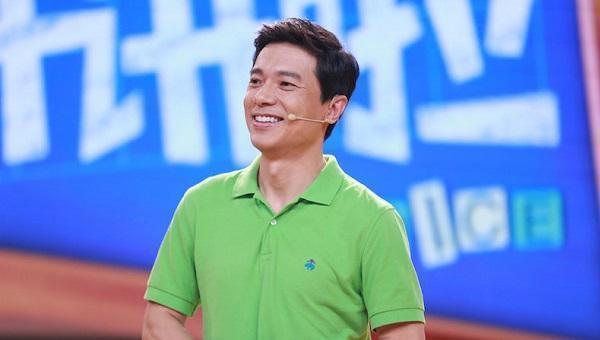 百度董事长兼CEO李彦宏表示,受疫情期间百度营收仅下降7%,获利逆势成长,主要得益于多元化的收入来源。照片/百度图库