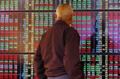 國內外盤前財經彙總20200522 台股四利多撐腰 美股道瓊回跌101點_07