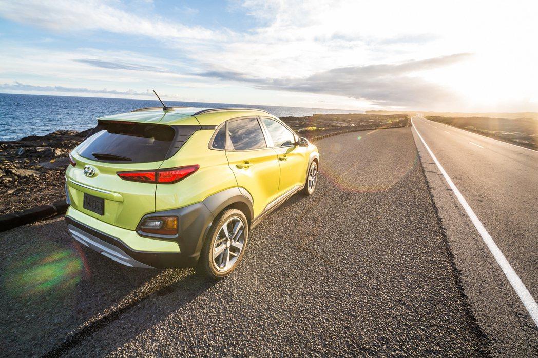 在26℃的氣溫下,車內溫度就會高達50℃。 摘自Hyundai