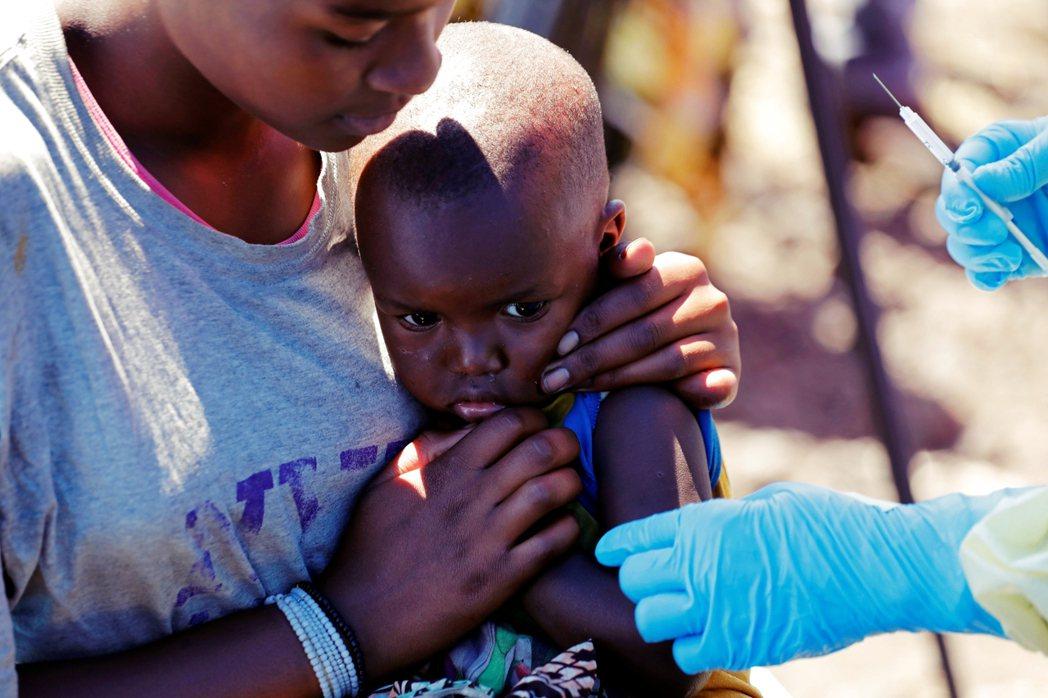Gilead再次站上火線,即使在疫情初期迅速獲得FDA孤兒藥(Orphan dr...