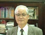 農委會前主委陳希煌。截圖自台大農經系官網