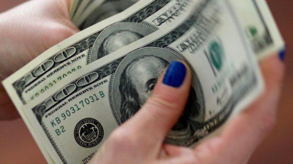 境外資金匯回專法第一年匯回申請期間將於今年8月14日截止,然而實施三季以來 ,專...