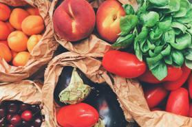 醫生認證!「增進顏值」必吃3大食物 減肥吃也OK